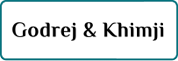Godrej Khimji Logo